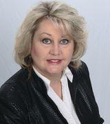 Beth Johnson, Real Estate Pro in Tyrone, GA