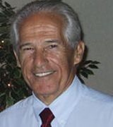 Don Herman, Agent in Osprey, FL