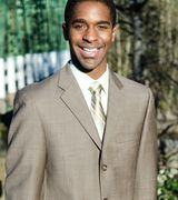Larry Morgan, Real Estate Agent in Happy Valley, OR