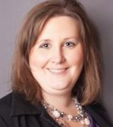 Jenny Bock, Real Estate Pro in Town of Janesville, WI