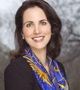 Caroline Sta…, Real Estate Pro in Saratoga, CA