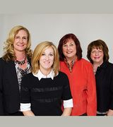 Jill Romine Group, Real Estate Agent in York, PA