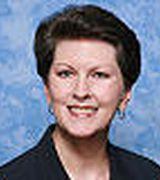 Nancy Mirkes, Agent in Cedar Hill, TX