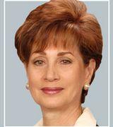 Barbara Solo…, Real Estate Pro in Harrison Township, MI