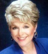Nancy Hankin, Real Estate Pro in Palm Desert, CA