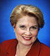 Joan Schellh…, Real Estate Pro in Severna Park, MD