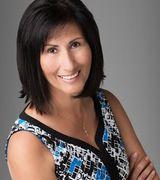 Roxane Carlos…, Real Estate Pro in Newport Beach, CA