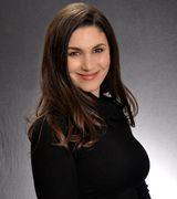 Jennifer Yankovec, Remax Advantage Plus, Real Estate Agent in Chanhassen, MN