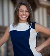 Sarah Bowles, Real Estate Pro in Denver, CO