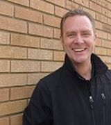 Paul Surles, Real Estate Pro in Overland Park, KS