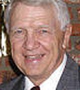 Robert Boyter, Real Estate Pro in Camarillo, CA