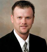 Profile picture for Jim Carlson