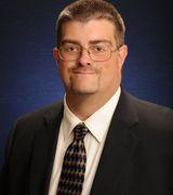 Danny DeHaven, Real Estate Pro in Chesapeake, VA