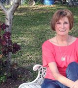Emily Hudkins, Agent in Llano, TX