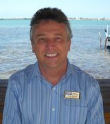 Thomas Willi, Real Estate Pro in Summerland Key, FL