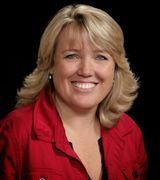 Kim  Brown, Real Estate Pro in Eureka, CA