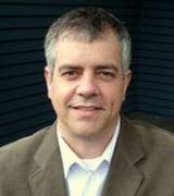 Vince Onstad, Real Estate Agent in Portland, OR