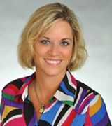 Dawn Mastrom…, Real Estate Pro in Boca Raton, FL