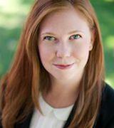 Christina Surprenant, Real Estate Agent in Westminster, CO