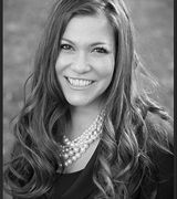 Elisa Eletto, Agent in East Norwich, NY