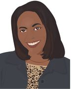 Anzella Jones, Real Estate Agent in San Ramon, CA