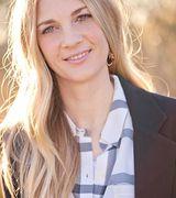 Amber Rohner, Real Estate Pro in Gilbert, AZ