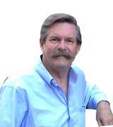 John Brower, Real Estate Pro in Merritt Island, FL