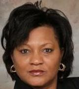 Sherry Bivins, Real Estate Pro in Conyers, GA