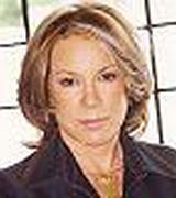 Luz Amparo H…, Real Estate Pro in Miami, FL