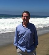 Alan Rosenberg, Real Estate Agent in Oak Park, CA