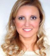 Jolita Vilim…, Real Estate Pro in Buffalo Grove, IL