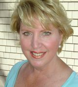 Kathleen S. Byrne, Agent in Osterville, MA