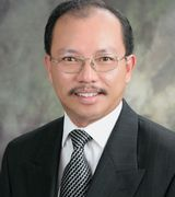 Peter T. Lam, Real Estate Pro in Temple City, CA
