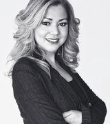 Profile picture for Laura Ko