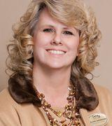 Melanie Gara…, Real Estate Pro in Fresno, CA
