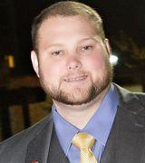 Chase Tipton, Real Estate Pro in Bentonville, AR