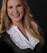 Joanna Willi…, Real Estate Pro in Glenaire, MO