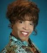 Linda Patterson, Agent in San Fransisco, CA