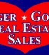 Rosemary Cri…, Real Estate Pro in Eugene, OR