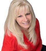 Lorraine Nel…, Real Estate Pro in Temecula, CA