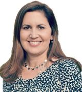 Laura Kenney, Real Estate Agent in Tallahassee, FL