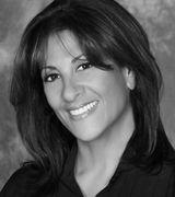 Fran Fryman, Real Estate Agent in Chicago, IL