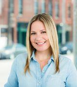 Rachael Petersen, Real Estate Agent in Venice, CA