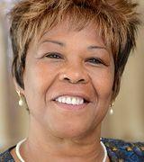 Marion Webb, Real Estate Pro in Fayetteville, GA