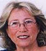 Fran Schneid…, Real Estate Pro in Englewood, CO