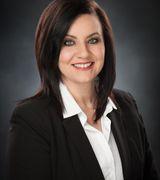 Jennifer Kie…, Real Estate Pro in Coeur dAlene Idaho 8...