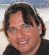 Profile picture for Gabriel Garcia