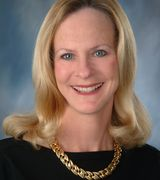marcia rowley, Agent in Lake Forest, IL
