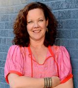 Judy Atherton, Agent in Gulfport, MS