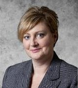 Lynne Nolan, Agent in Haverhill, MA